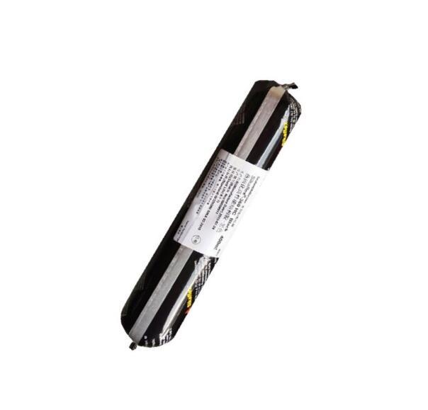 供应西卡sikaflex360HC
