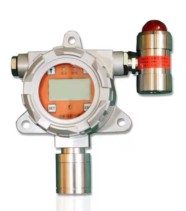 SH200系列VOC(油漆)检测仪 油漆气体报警器