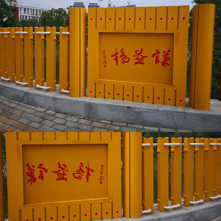 上海山区公路护栏 南通公路临时护栏 苏州公路护栏围栏  嘉兴新型公路护栏