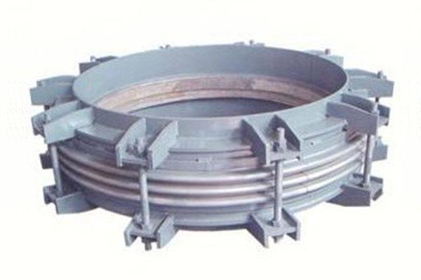 高温型波纹膨胀节  波纹膨胀节  波纹补偿器  膨胀节厂家