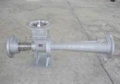 气固喷射器 气固喷射器厂家 气固喷射器价格 启东威力厂家供应