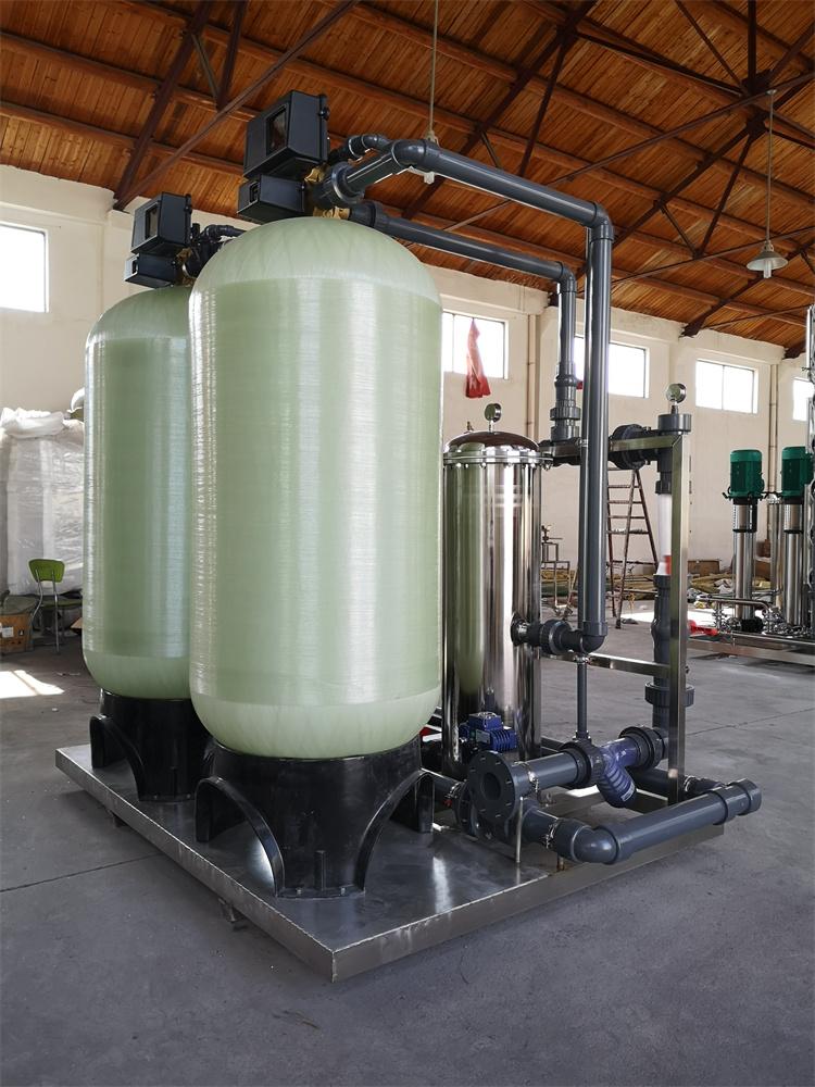 软化水设备厂家   全自动软化水设备价格   全自动软化水设备生产厂家   全自动软化水设备家厂家哪家好