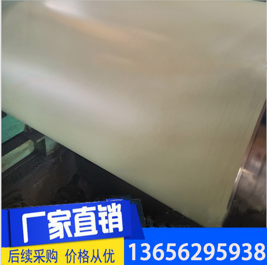 南通耐指纹钢板 耐指纹钢板厂家 耐指纹钢板销售 南通刚正彩钢