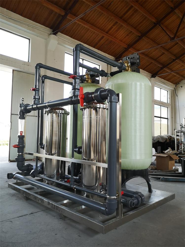 软化水处理设备生产厂家,工业软化水设备那家好,软化水设备厂家供应,专业软化水设备生产厂家,专业生产软化水设备厂家