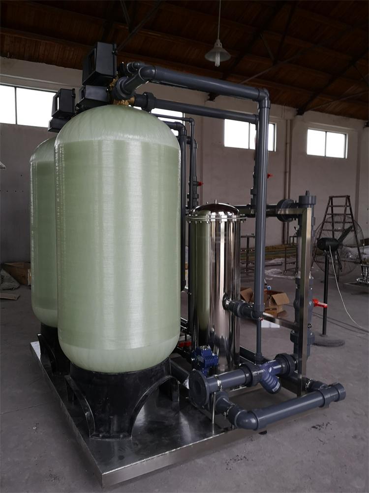 软化水处理设备生产厂家,全自动锅炉软化水设备厂家,10吨软化水设备价格,全自动软化水处理设备价格,软化水设备厂家价格,软化水装置生产厂家,软化水装置厂家