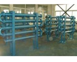 QZ-1463型液氯汽化器  浆氯静态混合器 QZ-1462型氯气逆止罐  氯气吸收器 就选天长化工