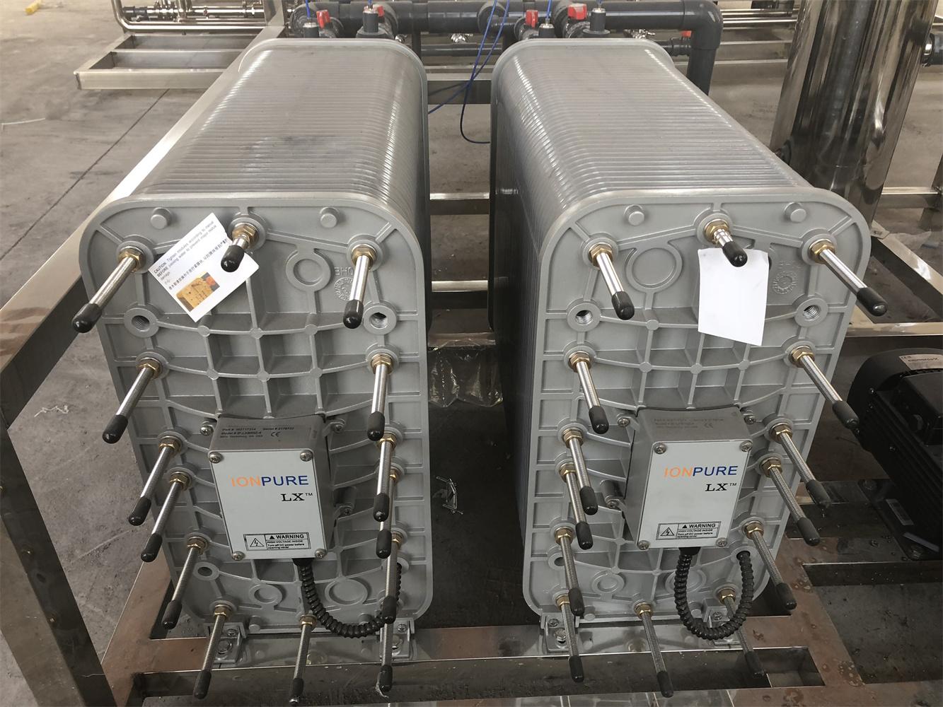 反渗透水设备厂家,电厂化水反渗透设备,反渗透水设备生产厂家,工业反渗透水设备,反渗透水设备哪家好,水处理成套反渗透设备哪家好