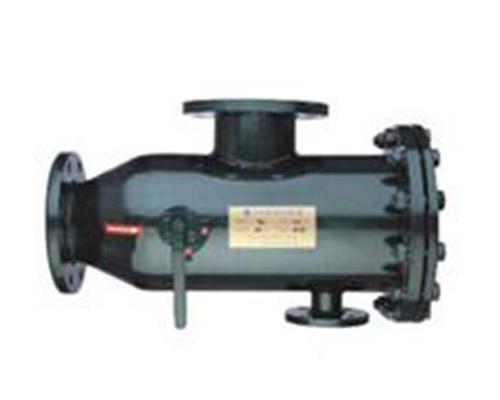 天长化工  厂家批发   SDP型自动排污器  热网除污器  SD型卧式除污器  立式除污器  价格合理  电话咨询