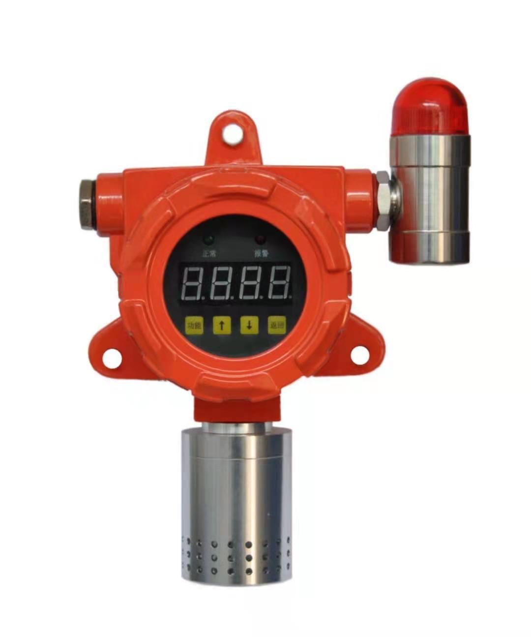 直销SH200-FC-D 激光粉尘报警仪 激光粉尘检测仪 激光浓度粉尘检测仪