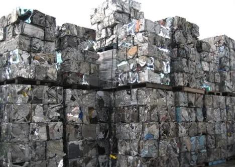 南通如皋高价回收废铝 南通如皋废铝回收  南通海安废铝回收  服务贴心