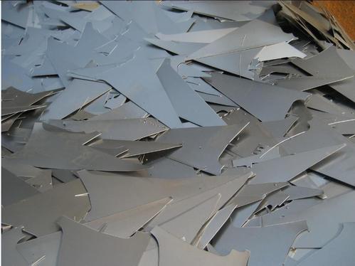 南通上门回收废品 南通废钢回收  南通废不锈钢回收  市场行情