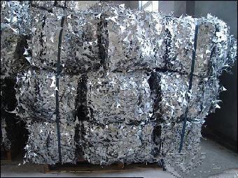 南通废旧物资回收 南通废铁回收 2021年价格