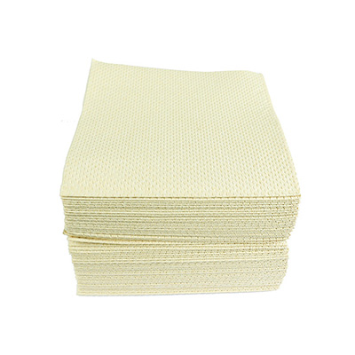 SYSBEL西斯贝尔 工业擦拭纸(层叠式)SWF201Y