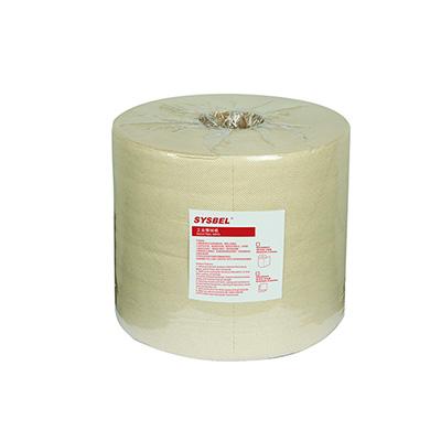 SYSBEL西斯贝尔 工业擦拭纸(卷装)SWR201Y