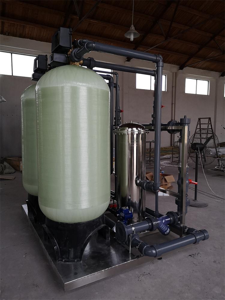江苏全自动软化水设备厂家,全自动软化水设备多少钱,全自动软化水设备型号,全自动软化水设备厂家哪家好