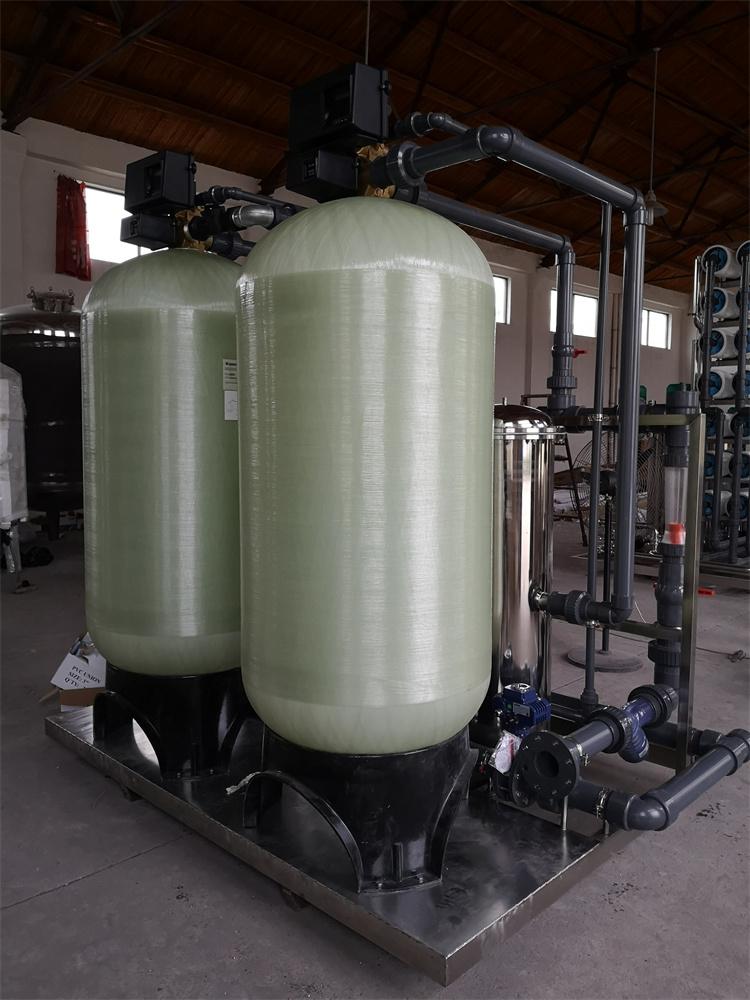 软化水系统设备厂家,软化水系统设备哪家好?软化水系统设备价格,江苏软化水系统设备厂家