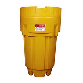SYSBEL西斯贝尔 65加仑泄漏应急处理桶[65Gal/246L] SYD650