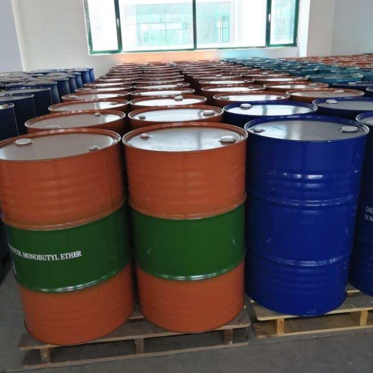 异辛醇 厂家 工业级 国标 含量99% 异辛醇 销售