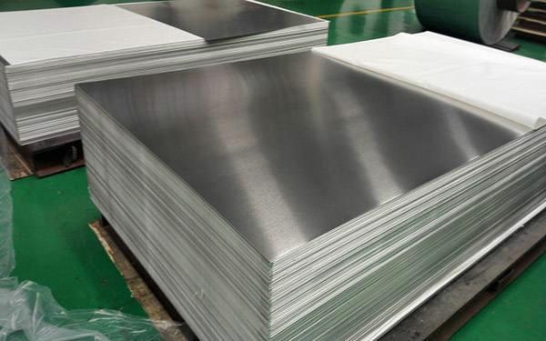 南通铝板焊接加工   专业铝板焊接加工厂家