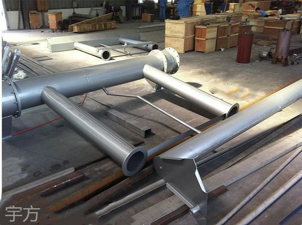 江苏滗水器厂家现货供应旋转式滗水器 XB型旋转式滗水器 不锈钢滗水器