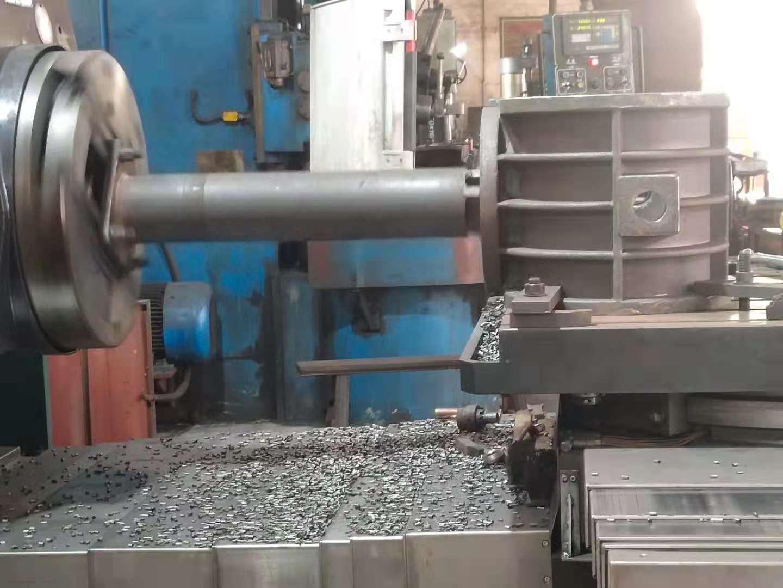罗茨鼓风机 耐腐蚀罗茨鼓风机 蒸汽压缩机 三叶罗茨鼓风机