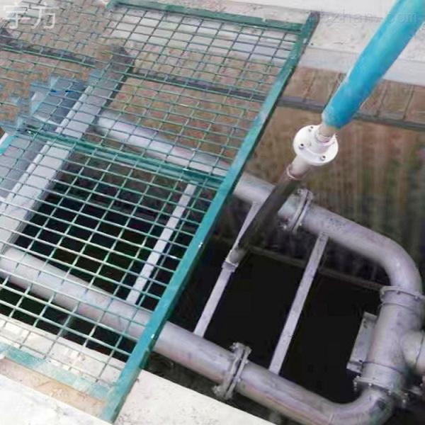 滗水器价格 XB型旋转式滗水器 南京宇方旋转式滗水器厂家直销