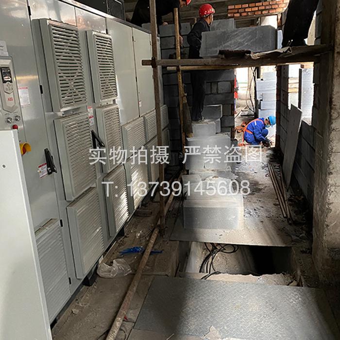风机高压变频器  水泵高压变频器  高压变频器配件 原装进口高压变频器