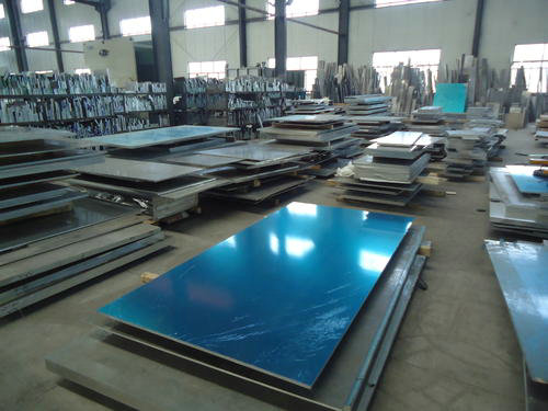 南通铝板焊接加工厂家   专业从事各类铝板焊接加工