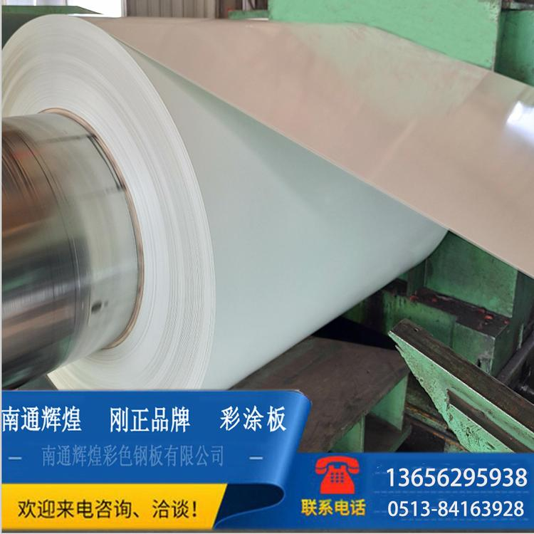 厂家直销净化工程板 畜牧专用彩钢板