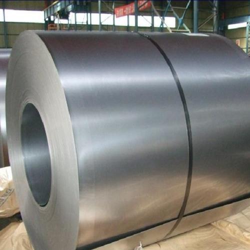 高强度镀铝锌光板 镀铝光板厂家  镀铝锌光板现货定制