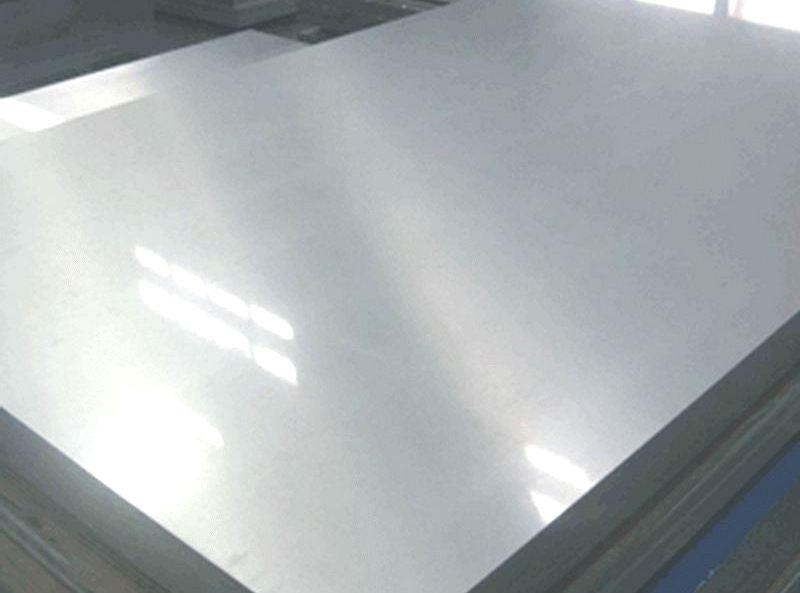 锌铝镁钢板 锌铝镁钢板 刚正锌铝镁钢板