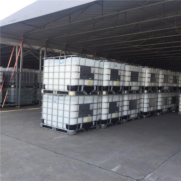厂家供应快速渗透剂T-70/渗透剂T70/快T 70%/快速渗透剂OT 海石花牌