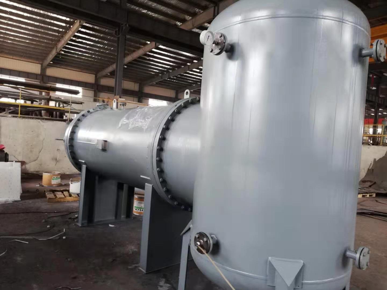 衬塑分离器  油水分离器  衬塑分离器价格  衬氟油水分离器  油水分离器哪家好