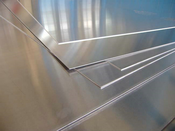 铝板焊接加工哪家专业  认准谐美金属制品