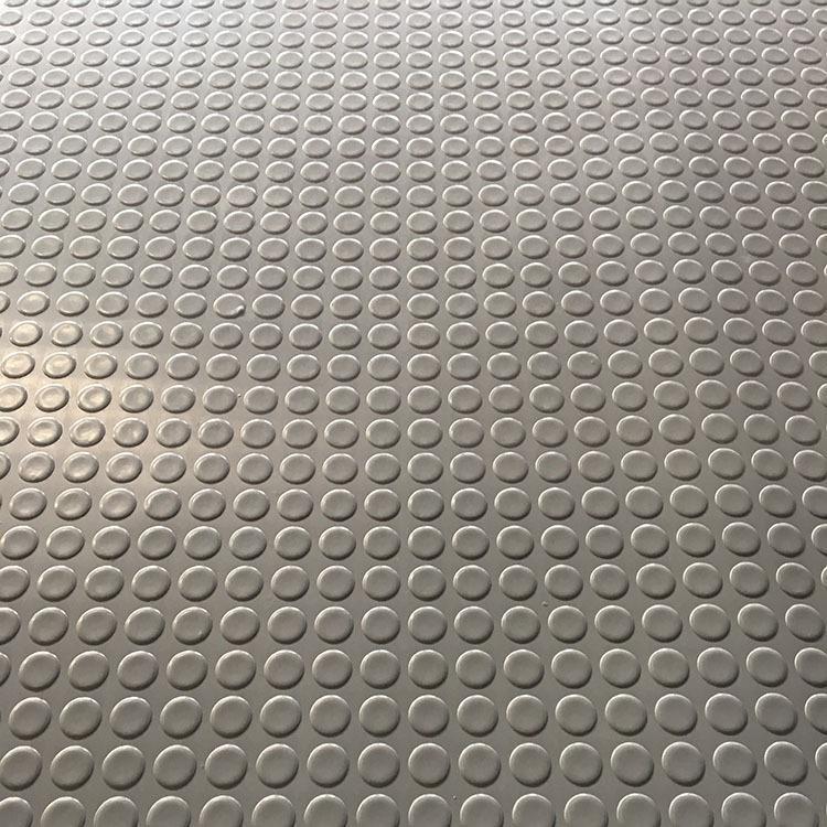 防滑胶板  圆点防滑胶板  厂家直销  量大优惠
