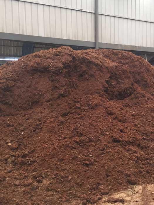纯羊粪供应  自然发酵 天然有机肥 价格优惠 营养成份高