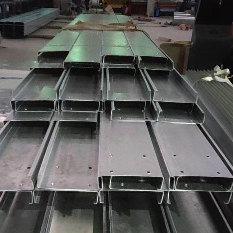 厂家直销 彩钢板加工 夹心彩钢板 南京滁州可定制