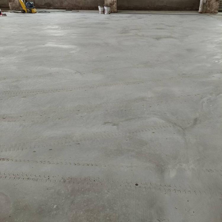 江苏混凝土路面修补料价格 美建美水泥路面修补材料 特固路面快速修补料厂家