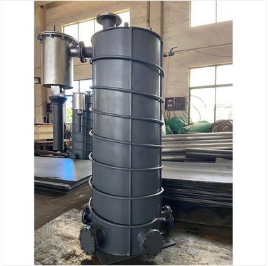 蒸汽保温煤气排水器__煤气排水器价格 _设备厂家,欢迎来电