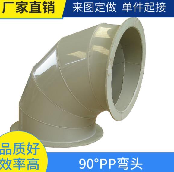 南通风管安装 工业排风管 加工304不锈钢螺旋风管