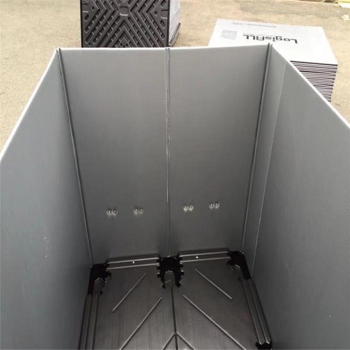 南通源溯机械板材生产线设备实力制造商 欢迎来电咨询PP蜂窝板生产线价格 PP蜂窝板生产线厂家直销 PP蜂窝板生产线厂家批发定制 PP蜂窝板生产线长期制造供应