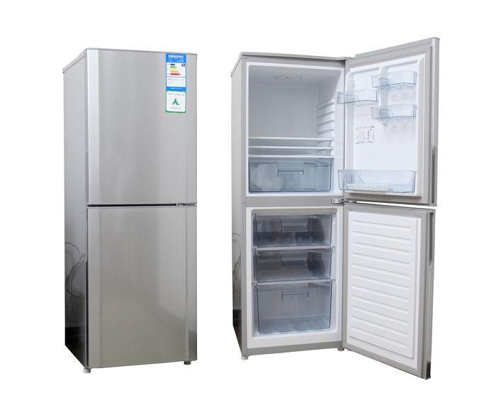 南京二手电冰箱回收 秦杨杨高价回收废旧家电各种旧家电